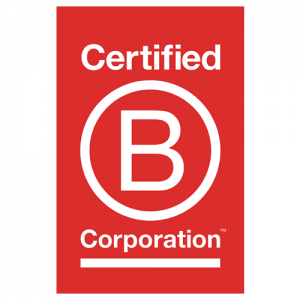 certified-b-corporation-vector-logo